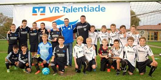 VR-Cup_2014_Finale_a